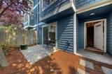 8505 Midvale Avenue - Photo 3