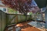 8505 Midvale Avenue - Photo 21