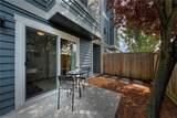 8505 Midvale Avenue - Photo 22