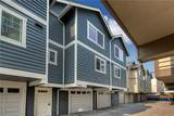 8505 Midvale Avenue - Photo 23