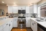 8505 Midvale Avenue - Photo 4