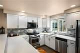 8505 Midvale Avenue - Photo 5