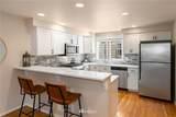 8505 Midvale Avenue - Photo 6