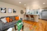 8505 Midvale Avenue - Photo 7