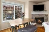 8505 Midvale Avenue - Photo 10