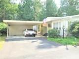 10414 Peacock Hill Avenue - Photo 1