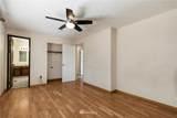 22315 50th Avenue Ct - Photo 10