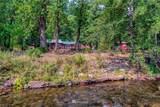 10189 Mill Creek Road - Photo 1