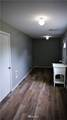 1709 Pacific Ave - Photo 28