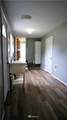 1709 Pacific Ave - Photo 29