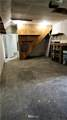 1709 Pacific Ave - Photo 31