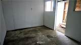 1709 Pacific Ave - Photo 32