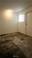 1709 Pacific Ave - Photo 33