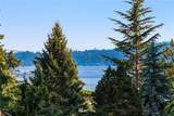710 Lake Washington Blvd - Photo 40