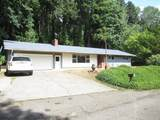 2315 Lynnwood Drive - Photo 1