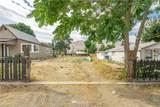 520 (Lot 5) Johnson Avenue - Photo 1