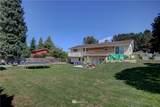 18507 Andis Road - Photo 22