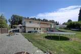 18507 Andis Road - Photo 23