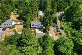 7900 Woods Estate Lane - Photo 2