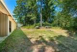 7900 Woods Estate Lane - Photo 33