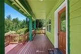 7900 Woods Estate Lane - Photo 5