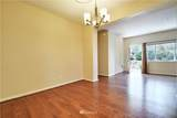 15720 Manor Way - Photo 9