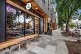 3623 Phinney Avenue - Photo 37