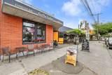 3623 Phinney Avenue - Photo 38