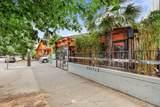3623 Phinney Avenue - Photo 39