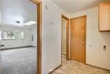 10620 11th Avenue Ct - Photo 30