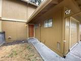 10409 13th Ave Ct S - Photo 2