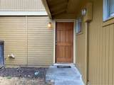 10409 13th Ave Ct S - Photo 3