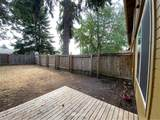 10409 13th Ave Ct S - Photo 22