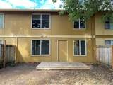 10409 13th Ave Ct S - Photo 23