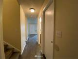 10409 13th Ave Ct S - Photo 4