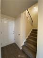 10409 13th Ave Ct S - Photo 5