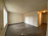 10409 13th Ave Ct S - Photo 6
