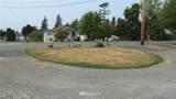 3202 Bennett Drive - Photo 26