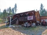287 Mule Deer Road - Photo 1