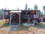 287 Mule Deer Road - Photo 12
