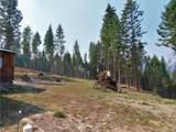 287 Mule Deer Road - Photo 22