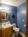 1493 Atterberry Road - Photo 17