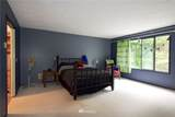 1493 Atterberry Road - Photo 18