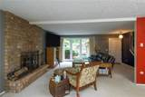 1493 Atterberry Road - Photo 3