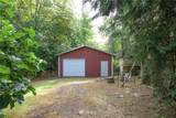 1493 Atterberry Road - Photo 36