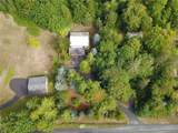 1493 Atterberry Road - Photo 40