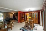 1493 Atterberry Road - Photo 8