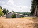18420 Old Hwy 99 - Photo 12