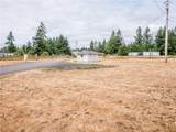 18420 Old Hwy 99 - Photo 13