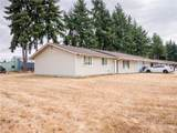 18420 Old Hwy 99 - Photo 15
